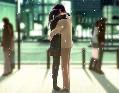 любовные истории